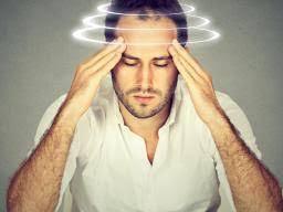 NIEUW: Revalidatie bij duizeligheid en evenwichtsproblemen