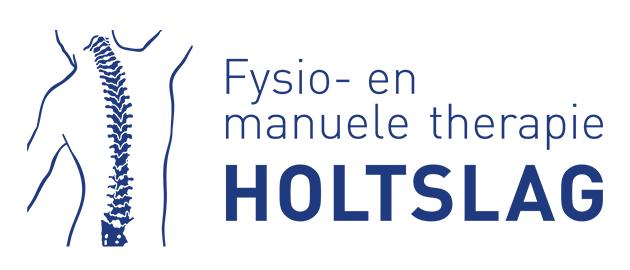 Fysio Holtslag